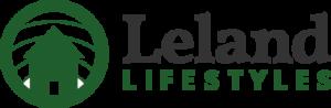 Leland Lifestyles Logo - Full Color